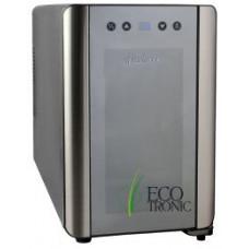 Винный шкаф Ecotronic WCM-06 TE