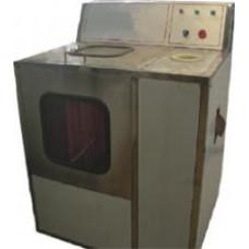 Полуавтомат мойки и снятия колпачка УПМ 19-200