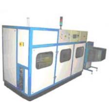 Автомат выдува СП-1500