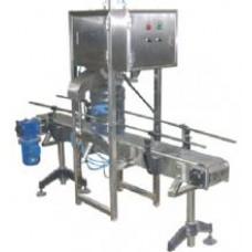 Автомат снятия пробок