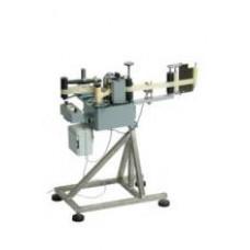 Этикетировочный автомат ЭР-4