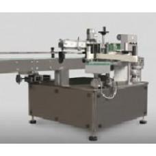 Этикетировочный автомат ЭР-5