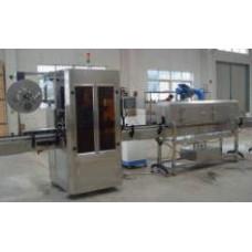 Этикетировочный автомат ЭР-6