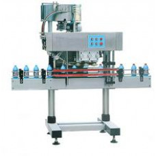 Укупорочный автомат УА-6000