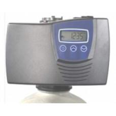 Fleck 7700/1600 HF ECO