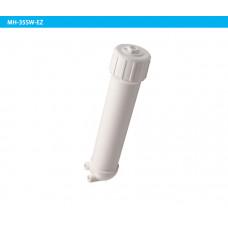 Белый корпус для мембран, EZ