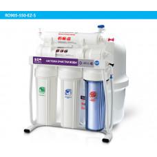 Raifil RO905-550-EZ-S