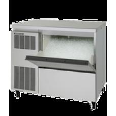 «Льдогенератор FM120EE50-N чешуйчатый лед HOSHIZAKI»