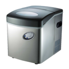 Льдогенератор I-Ice IM 006 S (заливного типа)