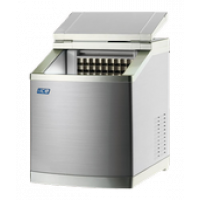 «Льдогенератор I-Ice IM 007 S (заливного типа)»