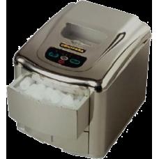 Льдогенератор TS 0612 (заливного типа)