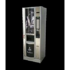 Кофейный автомат МК02-02
