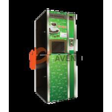 Кофейный автомат AVEND CM 8 D