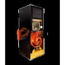 Кофейный автомат AVEND CM 6 D