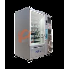 Автомат по продаже кофе и снеков  AVEND CSM 01 COMBO