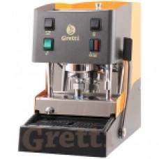 Gretti TS-206 HB Orange