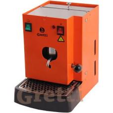 Gretti NR-100 Orange