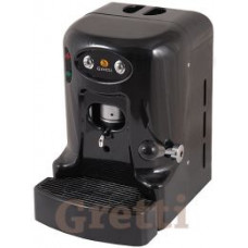 Gretti WS-205 Black