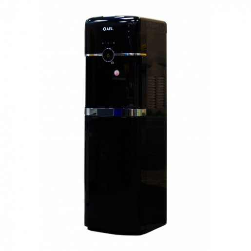 AEL LC 770A black