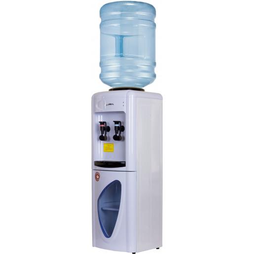 Aqua Work 0,7 LW