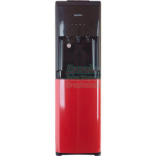 Aqua Work R71-T red
