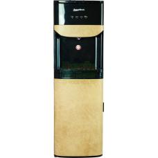 Aqua Work R71-T кожа