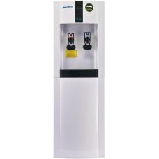 Aqua Work 16 L/ENST белыйс турбонагревом и компрессорным охлаждением