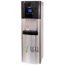 Ecotronic C 11 LXPM