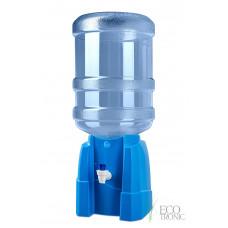 Водораздатчик Ecotronic V1 WD blue
