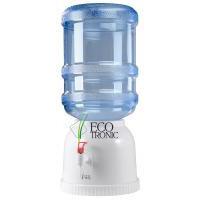 Раздатчик воды Ecotronic L 2-WD