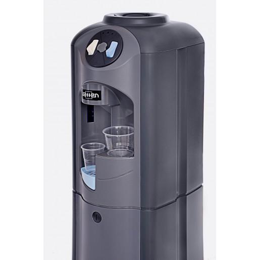 VATTEN V401JKDG +БАЛЛОН CO2