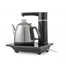 Чайный столик VATTEN DL505NFT