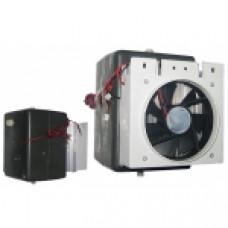 Блок электронного охлаждения 112,6,6 А