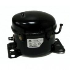 Компрессор B25 H(R134a)