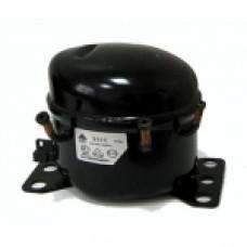 Компрессор B 30 H(R134a)для моделей с холодильником