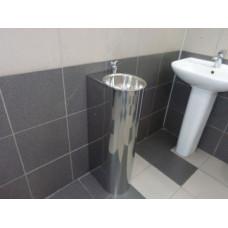 Питьевой фонтанчик АВАНГАРД 85-к-20пр(кран-поилка)