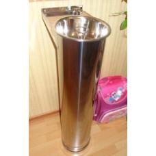 Питьевой фонтанчик АВАНГАРД 85-к-20 л