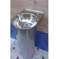 Питьевой фонтанчик АВАНГАРД 85-к-20 л(300)