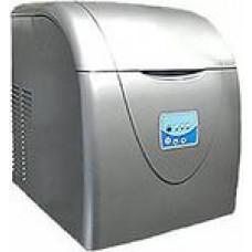 Льдогенератор кубиковый ZB-15AP Gastrotop