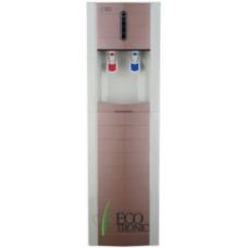 Пурифайер Ecotronic B40-U4L PINK