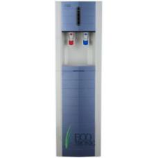 Пурифайер Ecotronic B40-U4L VIOLET