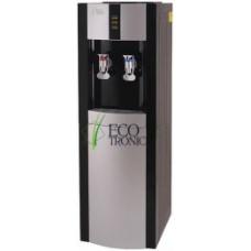 Ecotronic H1-U4 L