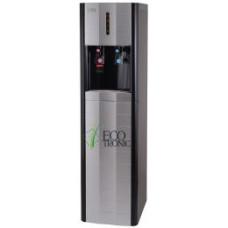 Ecotronic B42-U4 L UV