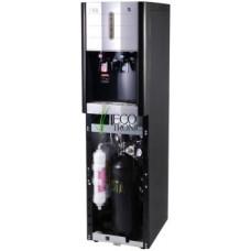 Ecotronic V42-U4L c газацией