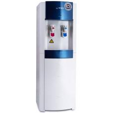 Waterpia AQP-1000(G)