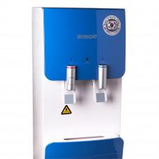 Waterpia AQP-1050SC