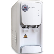 Waterpia AQP-1800S
