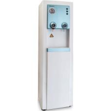 Waterpia AQP-500