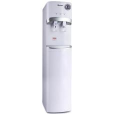 Waterpia AQP-680