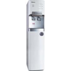 Waterpia AQP-750